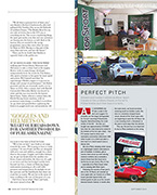 Archive issue September 2014 page 82 article thumbnail