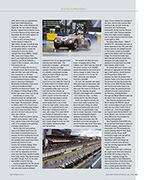 Archive issue September 2014 page 83 article thumbnail