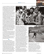 Archive issue September 2014 page 86 article thumbnail