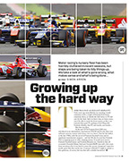 Archive issue September 2014 page 91 article thumbnail