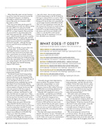 Archive issue September 2014 page 92 article thumbnail