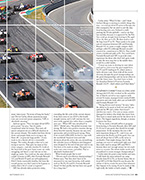 Archive issue September 2014 page 93 article thumbnail