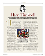 Page 95 of September 2014 issue thumbnail