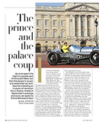 Archive issue September 2014 page 96 article thumbnail