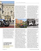 Archive issue September 2014 page 97 article thumbnail