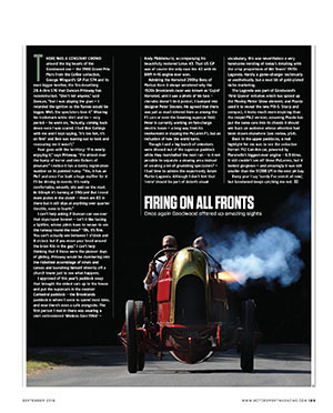 Archive issue September 2015 page 123 article thumbnail