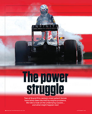Page 30 of September 2015 issue thumbnail