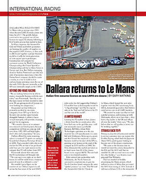 Page 42 of September 2015 issue thumbnail