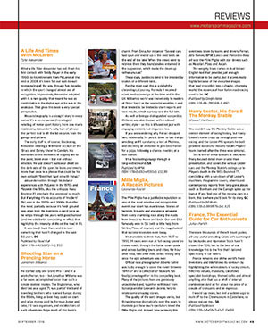 Page 45 of September 2015 issue thumbnail