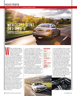 Page 58 of September 2015 issue thumbnail