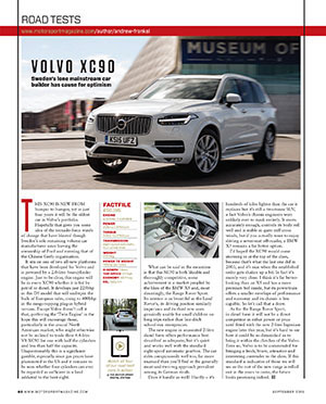 Page 60 of September 2015 issue thumbnail