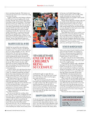 Archive issue September 2015 page 98 article thumbnail