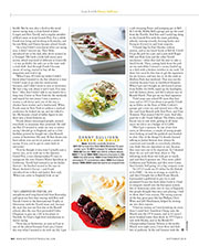 Archive issue September 2016 page 104 article thumbnail