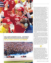 Archive issue September 2016 page 107 article thumbnail