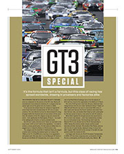 Page 115 of September 2016 issue thumbnail