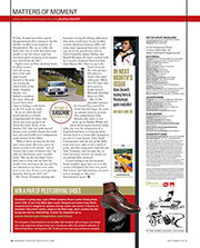 Archive issue September 2016 page 12 article thumbnail