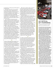 Page 123 of September 2016 issue thumbnail