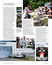 Archive issue September 2016 page 130 article thumbnail