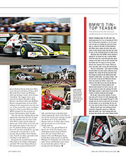 Archive issue September 2016 page 131 article thumbnail