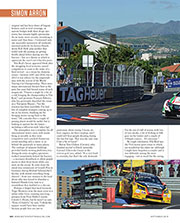 Archive issue September 2016 page 134 article thumbnail