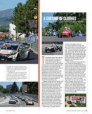 Archive issue September 2016 page 135 article thumbnail