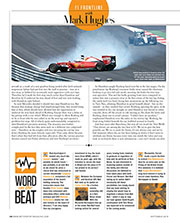 Page 38 of September 2016 issue thumbnail