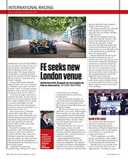 Page 44 of September 2016 issue thumbnail