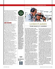 Page 45 of September 2016 issue thumbnail