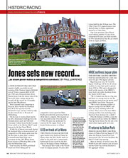 Page 52 of September 2016 issue thumbnail