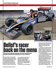 Page 32 of September 2017 issue thumbnail