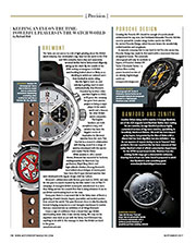 Page 76 of September 2017 issue thumbnail