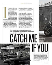 Page 88 of September 2017 issue thumbnail