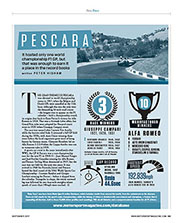 Archive issue September 2017 page 93 article thumbnail