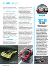 Page 20 of September 2018 issue thumbnail