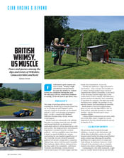 Archive issue September 2018 page 26 article thumbnail