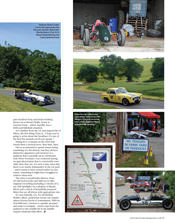 Archive issue September 2018 page 27 article thumbnail