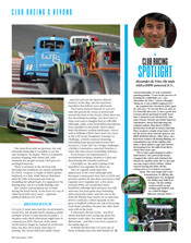 Archive issue September 2018 page 28 article thumbnail