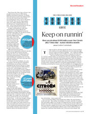 Archive issue September 2018 page 59 article thumbnail