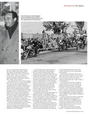 Archive issue September 2018 page 77 article thumbnail