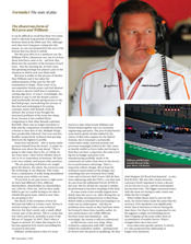 Archive issue September 2018 page 90 article thumbnail