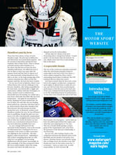Archive issue September 2018 page 92 article thumbnail